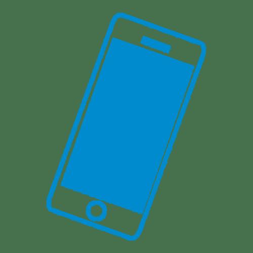 Info-Telefon